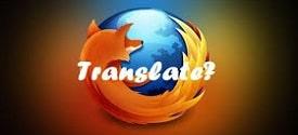 dich-van-ban-tren-trinh-duyet-fireox-voi-simple-translate