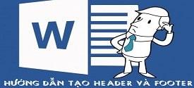 tao-header-va-footer-tren-word-la-hinh-anh