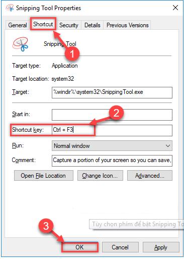 tao-phim-tat-cho-snipping-tool (3)