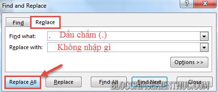 bo-dau-cham-trong-day-so-dien-thoai-tren-excel (3)