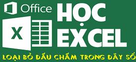 bo-dau-cham-trong-day-so-dien-thoai-tren-file-excel