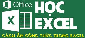 cach-an-cong-thuc-excel