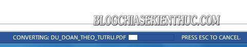 cach-luu-file-pdf-bang-word (5)