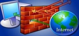 chan-phan-mem-ket-noi-internet-bang-firewall