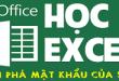 pha-mat-khau-cua-sheet-trong-excel