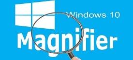 su-dung-cong-cu-kinh-lup-tren-windows