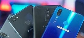 top-smartphone-tam-trung-dang-mua-nhat-trong-nam-2019