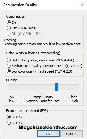 cach-su-dung-Spacedesk (9)