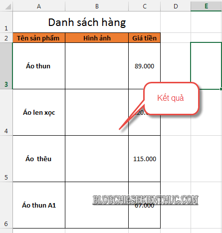 cach-xoa-anh-hang-loat-trong-excel (8)