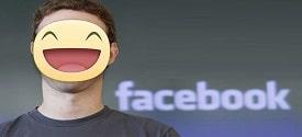 cong-cu-chinh-sua-anh-tren-facebook
