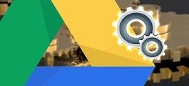 dong-bo-du-lieu-google-drive-voi-may-tinh