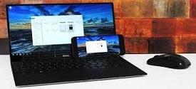 dung-smartphone-laptop-cu-de-lam-man-hinh-phu-cho-may-tinh
