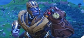 hieu-ung-thanos-tren-google-search