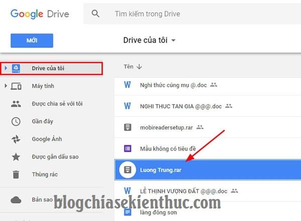 khoi-phuc-file-da-xoa-tren-google-drive (5)