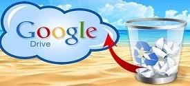 khoi-phuc-file-da-xoa-tren-google-drive-dropbox-va-onedrive