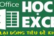 lap-lai-dong-tieu-de-cua-bang-bieu-trong-word-excel