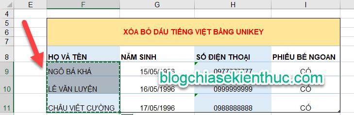 loai-bo-dau-tieng-viet-bang-unikey (2)