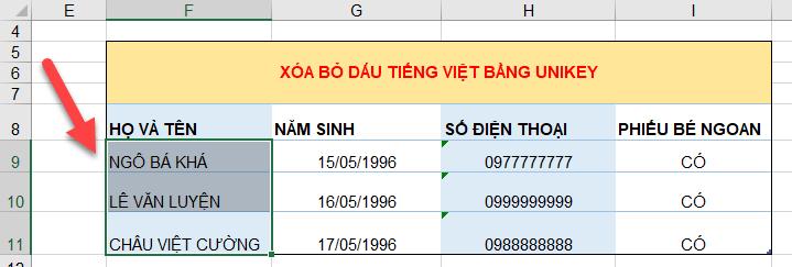 loai-bo-dau-tieng-viet-bang-unikey (6)