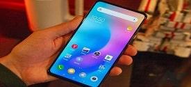 phan-loai-cac-dong-smartphone-cua-hang-xiaomi