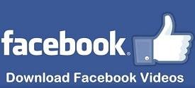 tai-video-trong-nhom-kin-facebook