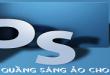 cach-tao-quang-sang-ao-bang-photoshop-min