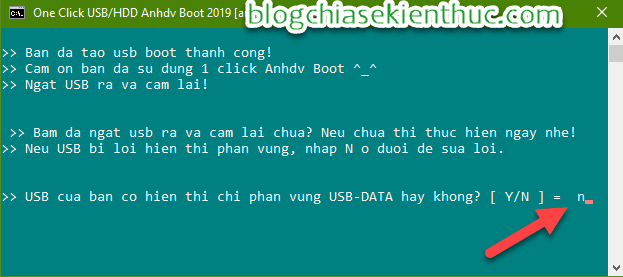 cach-tao-usb-boot-bang-anhdv-boot-2019 (10)