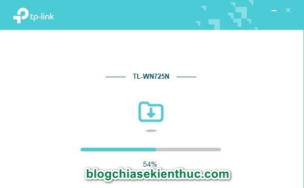 cai-dat-usb-wifi-tp-link (2)