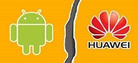 cau-chuyen-google-vs-huawei