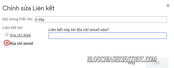 chen-link-lien-ket-vao-gmail (7)