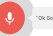 kich-hoat-lenh-ok-google-tren-android