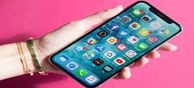 phan-tich-xu-huong-cua-smartphone-phan-1
