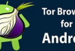 su-dung-trinh-duyet-alpha-tor-browser-tren-android