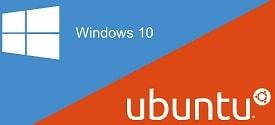 su-dung-windows-10-la-mac-dinh-khi-cai-song-song-voi-ubuntu