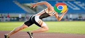 tang-toc-duyet-web-tren-google-chrome