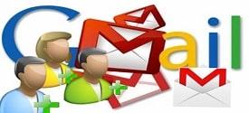 tao-nhom-trong-gmail
