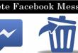 xoa-tat-ca-tin-nhan-tren-facebook-messenger