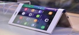 xu-huong-cua-smartphone-hien-nay-phan-2