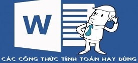 cac-cong-thuc-trong-word-thuong-dung-nhat