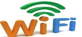 cac-dac-tinh-ky-thuat-va-cac-phien-ban-wifi