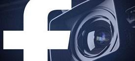 cach-live-stream-facebook-tren-ubuntu