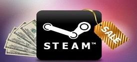 cach-mua-game-ban-quyen-tren-steam