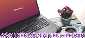 cach-nen-va-giai-nen-file-rar-tren-ubuntu