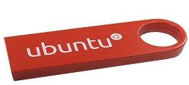 cach-tao-usb-cai-ubuntu