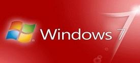 cach-thay-doi-man-hinh-dang-nhap-tren-windows-7