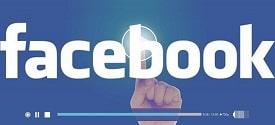 chen-nhac-vao-video-tren-facebook