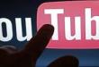 dich-phu-de-tieng-anh-sang-tieng-viet-youtube