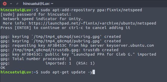 hien-thi-toc-do-ket-noi-mang-tren-ubuntu (3)