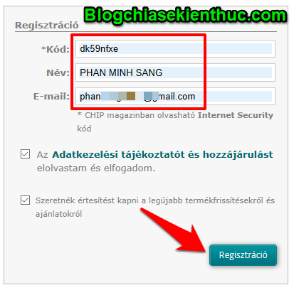 mien-phi-ban-quyen-phan-mem-diet-virus-eset-internet-security (2)