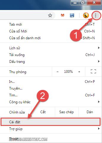 sao-luu-mat-khau-tren-google-chrome (3)
