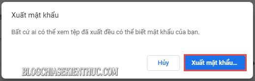 sao-luu-mat-khau-tren-google-chrome (6)